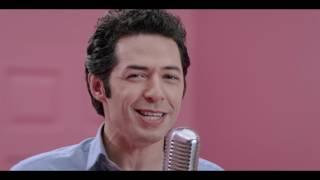 Download Mert Fırat – İlk Aşkım   Maximum Kart Anneler Günü Şarkısı Video