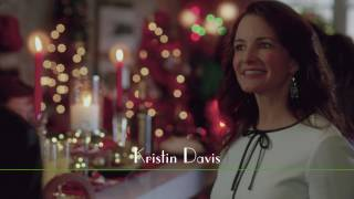 Download A Heavenly Christmas - Trailer Video