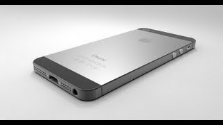 Download Breaking News: iPhone 5? Video