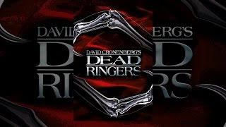 Download Dead Ringers Video