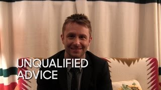Download Unqualified Advice: Chris Hardwick Video