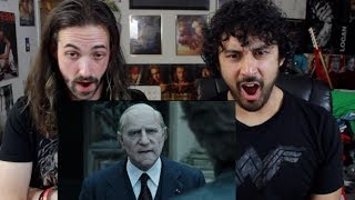 Download ALL THE MONEY IN THE WORLD TRAILER #1 REACTION & REVIEW!!! Video
