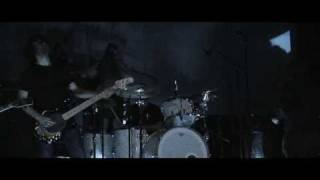 Download Amenra ″Aorte.Ritual″ 23.10 live dvd Video