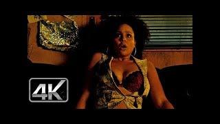 Download Hancock ″Super Poder del Sexo″ | Español Latino | (4K-Ultra-HD) Hancock (2008) Video