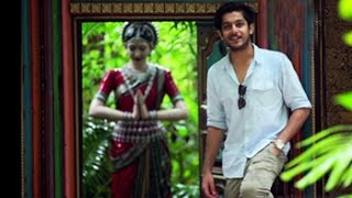 Download Magic Comes Alive With Neel Madhav In Odisha's Raghurajpur Video