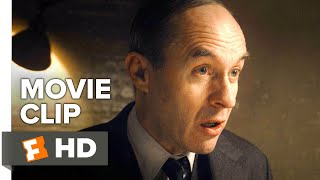Download Darkest Hour Movie Clip - Reason with a Tiger (2017)   Movieclips Coming Soon Video