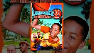 Download Like Mike 2 Video