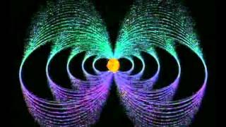 Download (1) Les Mystères du Cosmos - Le Roi Soleil Video