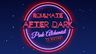 """Download Soulmate 💋 After Dark ✖️Rated ″A mistake that became reality """" Video"""