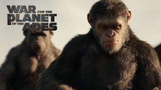 Download War for the Planet of the Apes | ″One Of The Best Films″ TV Commercial | 20th Century FOX Video