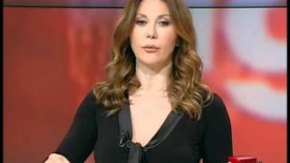 Download Manuela Moreno - Supersexy Video