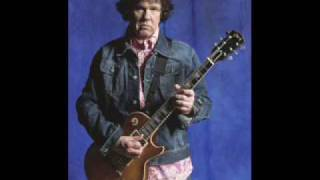 Download Gary Moore - The Messiah Will Come Again. Video