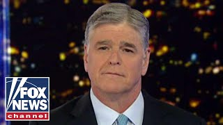 Download Hannity: Pelosi is a source of official embarrassment for top Dems Video