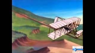 Download Daksh Hour video on Flying Machines.wmv Video