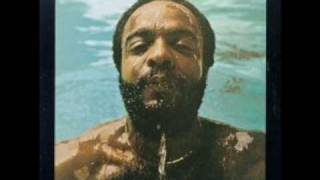 Download Grover Washington, Jr. Mister Magic Video
