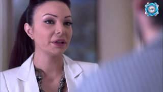 Download مسلسل سكر وسط ـ الحلقة 1 الأولى كاملة HD ـ Sukar Wasat Video