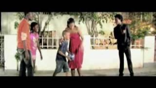 MAHY CHERIE STEVY TÉLÉCHARGER HAITI