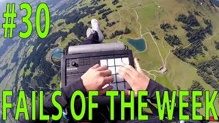 Download Best Fails of the Week: #30 (November 2018)   FAIL.GROUP Video