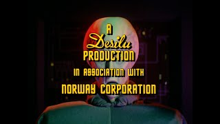 Download Desilu/CBS Television Distribution (1967/2009) #2 Video