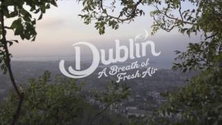 Download Fáilte Ireland Welcomes Delegates at 2017 Dublin Tech Summit Video