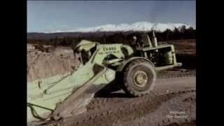 Download Tongariro Power (1970) Video