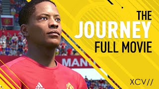 Download FIFA 17 · 'The Journey' FULL MOVIE ¦ 60fps Gameplay ¦ Cinematics / Cutscenes ¦ ENDING Video