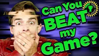 Download Game Theory: What is MatPat HIDING? Video