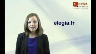 Download Réforme du dialogue social : le passage en DUP élargie Video