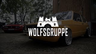 Download ŻERKSEE 2018 by Wolfsgruppe | VWHome Video