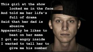 Download NF - Therapy Session Video