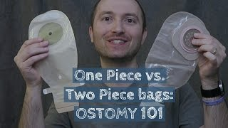 Download One-Piece vs. Two-Piece Ostomy Systems: An In-Depth Look! Video