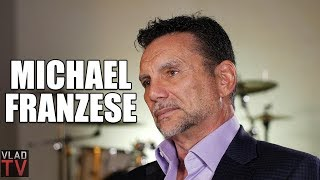 Download Michael Franzese: I Knew Sammy the Bull, He Killed 19 People & Got Out (Part 16) Video