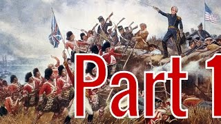 Download History of American Political Parties (Part 1) Video