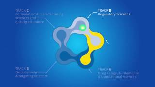 Download 6th FIP Pharmaceutical Sciences World Congress Video