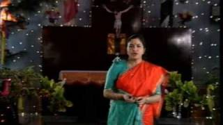 Download ″Kaalvari kunnile..″ (Vachanam) - original video track- Video