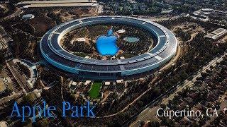 Download Apple Park: Apple Campus 2 Now Open September 12, 2017 Video