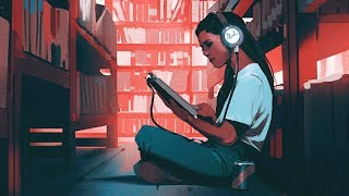 Download My comfort zone. | lofi hip hop | Chillhop, Jazzhop, Chillout [Study/Sleep/Game] Video