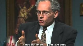 Download Kevin O'Brien: An Atheist Who Became A Catholic - The Journey Home (12-15-2008) Video