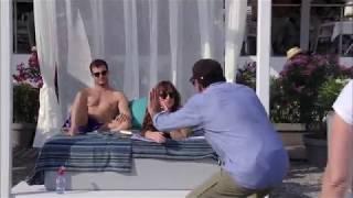 Download FIFTY SHADES FREED ″Honeymoon″ Blu-ray Bonus Teaser Clip Video