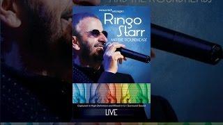 Download Ringo Starr - Live at Soundstage Video
