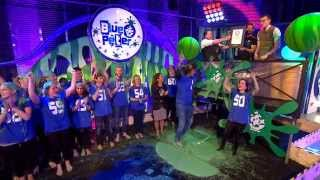 Download Blue Peter - Gunging World Record Video