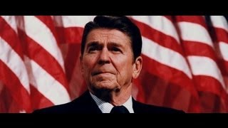 Download Ronald Reagan Killed the American Dream Video