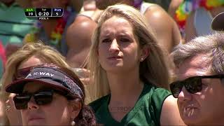Download Men 7s Cape Town Russia vs South Africa Video