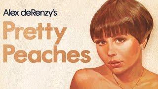 Download Mondo Squallido Ep 77: Pretty Peaches (Alex DeRenzy, 1978) Video