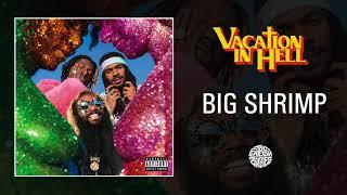 Download FLATBUSH ZOMBiES - 'BIG SHRIMP' Video