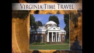 Download Secrets of Arlington Cemetery Video