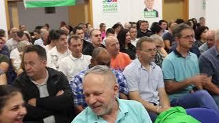 Download SDA Teocak 2018 Video