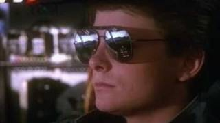 Download Back to the Future - Original Teaser Trailer in HD Video