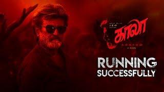 Download Kaala (Tamil) - Running Successfully | Rajinikanth | Pa Ranjith | Dhanush | Santhosh Narayanan Video