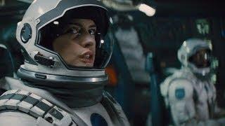 Download Interstellar Movie - Official Trailer Video